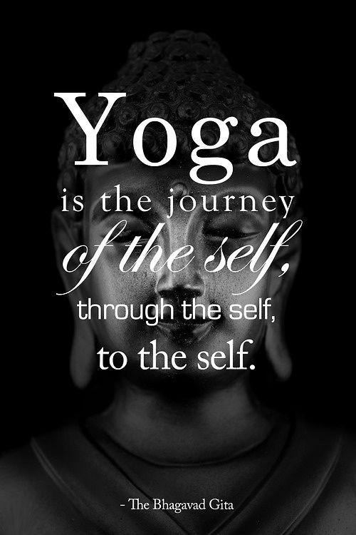 yoga.bg