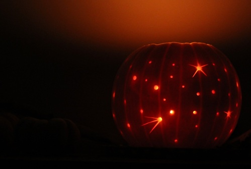 milky-way-pumpkin-lit
